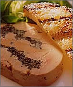accord-foiegras.jpg